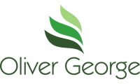 Oliver George Project Management Ltd logo